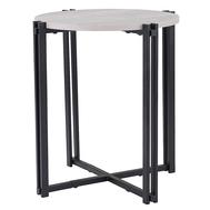 Berg Столик кофейный Tauriello, 45х48 см - арт.AK-RT007, фото 1