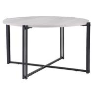Berg Столик кофейный Tauriello, 80х44 см - арт.AK-CT006, фото 1