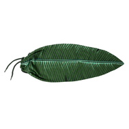 Doiy Сумка для путешествий Tropical, зеленая - арт.DYTRTLBGR, фото 1
