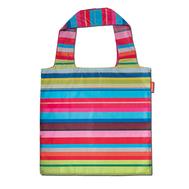 Remember Сумка-шопер Remember, Stripes - арт.FA05, фото 1