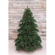 Triumph Tree Триумф Ель Нормандия 100% литая 155см темно-зеленая - арт.72079, фото 1