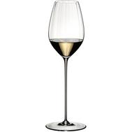 Бокал для белого вина Riedel High Performance Riesling, 623мл -арт.4994/15, фото 1