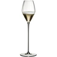 Фужер для шампанского Riedel High Performance, 375мл -арт.4994/28, фото 1