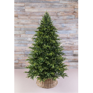 Triumph Tree Искусственная елка Королевская Премиум 155см зеленая - арт.73166, фото 1