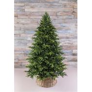 Triumph Tree Искусственная елка Королевская Премиум 185см зеленая - арт.73167, фото 1