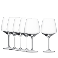 Бокалы для вина Schott Zwiesel Taste, 782мл - 6шт - арт.115 673-6, фото 1