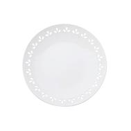 Тарелка Maxwell & Williams Лилия, 31см, фарфор - арт.MW580-AY0045, фото 1