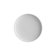 Тарелка закусочная Maxwell & Williams Икра (белая), 21см, фарфор - арт.MW602-AX0234, фото 1