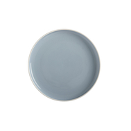 Тарелка Maxwell & Williams Оттенки (голубой), 20см, фарфор - арт.MW580-AY0224, фото 1