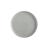 Тарелка Maxwell & Williams Оттенки (серый), 20см, фарфор - арт.MW580-AY0276, фото 1