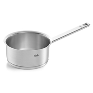 Ковш Fissler, серия Pure-profi collection, 16см, 1.4л - арт.84152161, фото 1