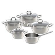 Набор посуды Fissler, серия Valea, 5 предметов - арт.3311505, фото 1