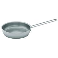 Сковорода Fissler, серия Snack set, 16см, 0,65л - арт.8316161, фото 1