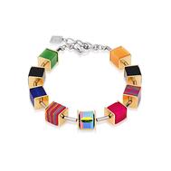 Coeur de Lion Браслет Multicolor, фото 1