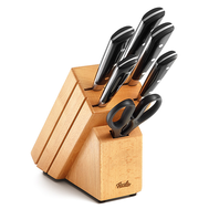 Набор ножей Fissler, серия Texas, 7 предметов - арт.8831107, фото 1