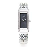 Misaki Часы наручные женские Delight Pearl Grey, фото 1