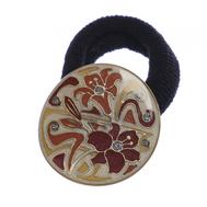 Clara Bijoux Резинка для волос, фото 1
