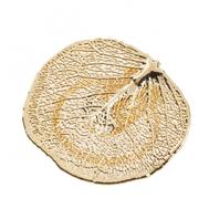 Ester Bijoux Зажим Money Leaf, фото 1