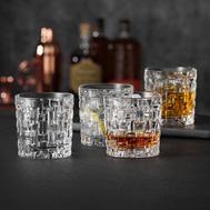 Набор бокалов для виски Nachtmann, 252мл - 4 шт - арт.103038, фото 1