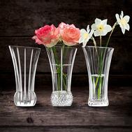 Набор ваз для цветов Nachtmann Spring, 13.6см - 3шт - арт.103242, фото 1