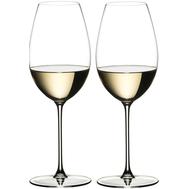 Набор бокалов для белого вина Sauvignon Blanc Riedel Veritas, 440мл - 2шт - арт.6449/33, фото 1