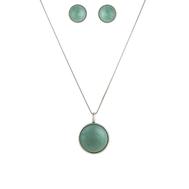 Possebon Комплект pearl green quartz, фото 1