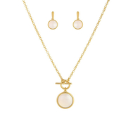 Possebon Комплект pearl opaline, фото 1