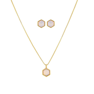 Possebon Комплект quartz rose, фото 1