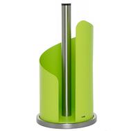 Держатель для бумажных полотенец Stardis, зеленый матовый, 30см - арт.242105, фото 1