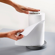 Держатель для бумажных полотенец Joseph Joseph Duo - арт.80075, фото 1