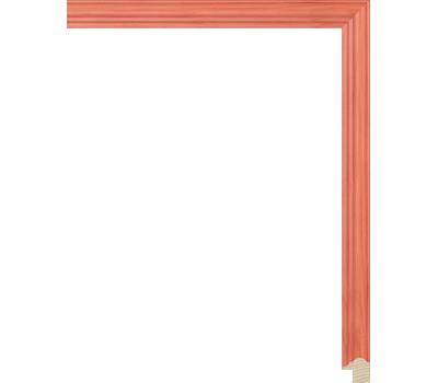 Деревянный багет NA073.0.197, ш: 1.5см в: 1.5см, фото 1