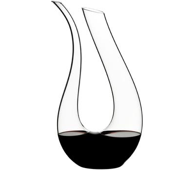 Декантер для вина Amadeo Riedel, 1500мл, фото 1