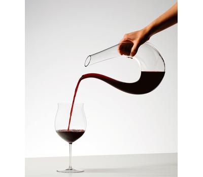 Декантер для вина Amadeo Riedel, 1500мл, фото 3