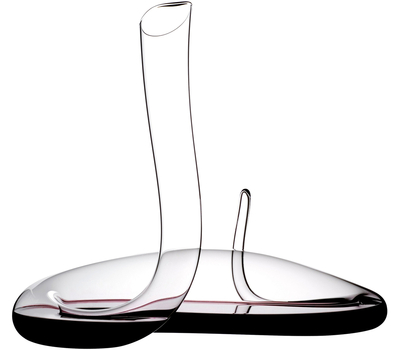 Декантер для вина Mamba Riedel, 1500мл, фото 1