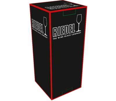 Декантер для вина Magnum Riedel O, 2300мл, фото 3