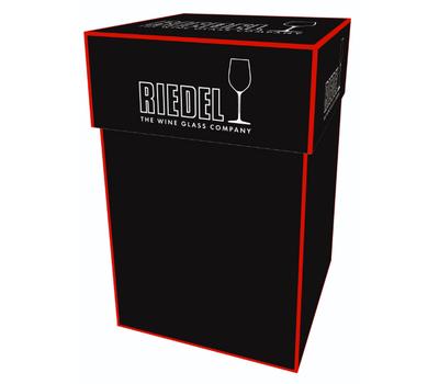 Декантер для вина Horn Riedel, 2500мл, фото 3