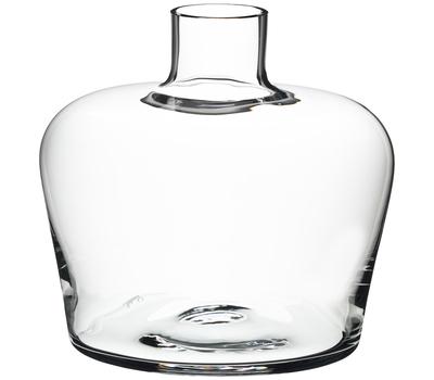 Декантер для вина Margaux Riedel, 1680мл, фото 2