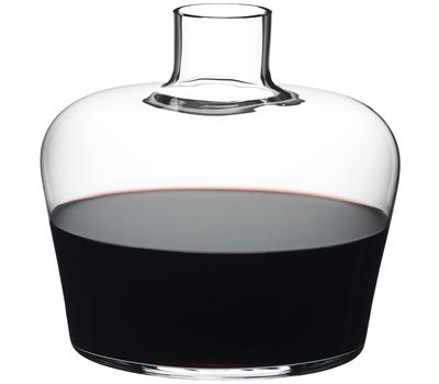 Декантер для вина Margaux Riedel, 1680мл, фото 1