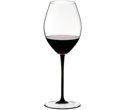 Бокал для вина Hermitage Riedel Sommeliers Black Tie, 590мл, фото 1