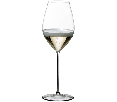 Бокал для шампанского Champagne Wine Glass Riedel Superleggero, 460мл, фото 1
