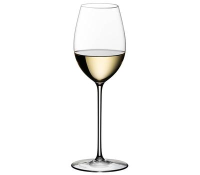 Бокал для вина Loire Riedel Superleggero, 497мл, фото 1