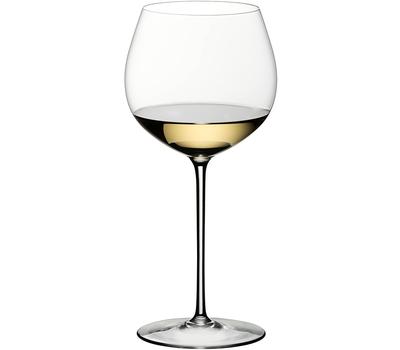 Винный бокал Oaked Chardonnay Riedel Superleggero, 765мл, фото 1