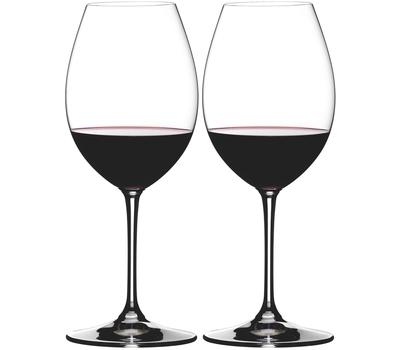 Бокалы для вина Hermitage Riedel Vinum XL, 590мл - 2шт, фото 1