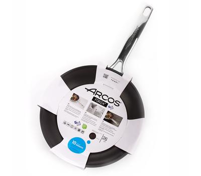 Сковорода антипригарная Arcos Forza, 26см, фото 5