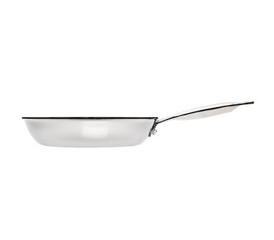 Сковорода антипригарная Arcos Forza, 26см, фото 4