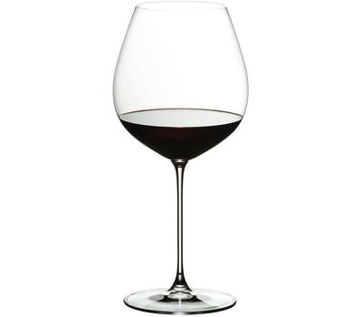 Бокал для вина Old World Pinot Noir Riedel Veritas, 705мл, фото 1