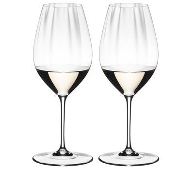Бокалы для белого вина Riesling Riedel Performance, 623мл - 2шт, фото 1