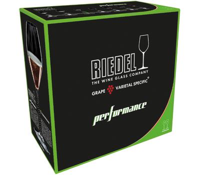 Бокалы для белого вина Riesling Riedel Performance, 623мл - 2шт, фото 2