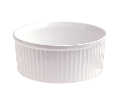Форма для выпечки Revol French Classics, белая, 1.65л, 20см, фото 1