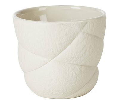 Чайный стакан Revol Succession, белый, 200мл, фото 1